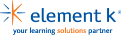 Acquisition of Element K Corporation